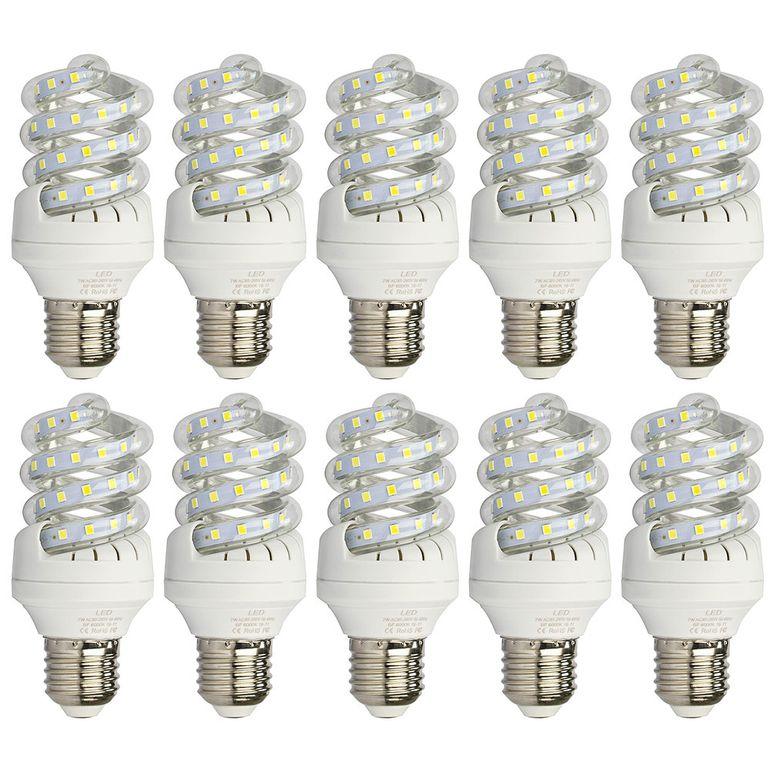 0321-10-kit-10-lampadas-espiral-de-led-super-economica-de-7w-ctb-cirilocabos