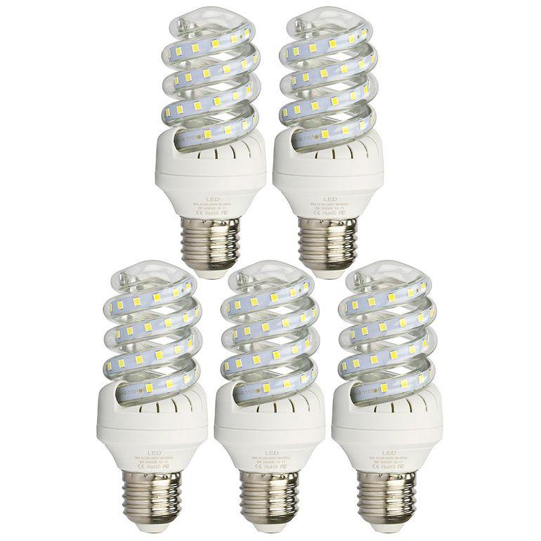0322-05-kit-5-lampadas-espiral-de-led-super-economica-de-9w-ctb-cirilocabos