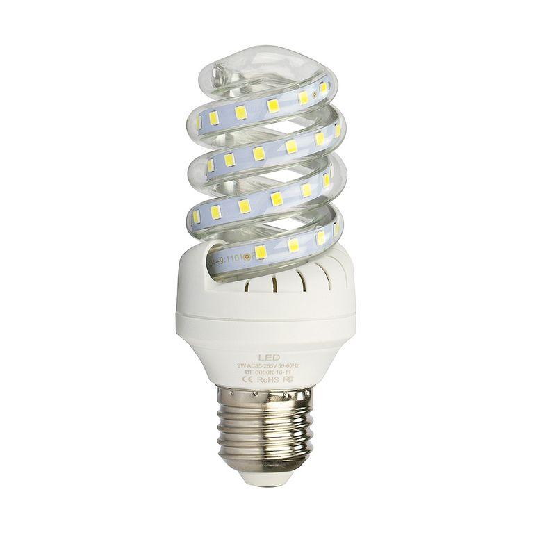 0322-01-lampada-de-led-espiral-9w-ctb-cirilocabos