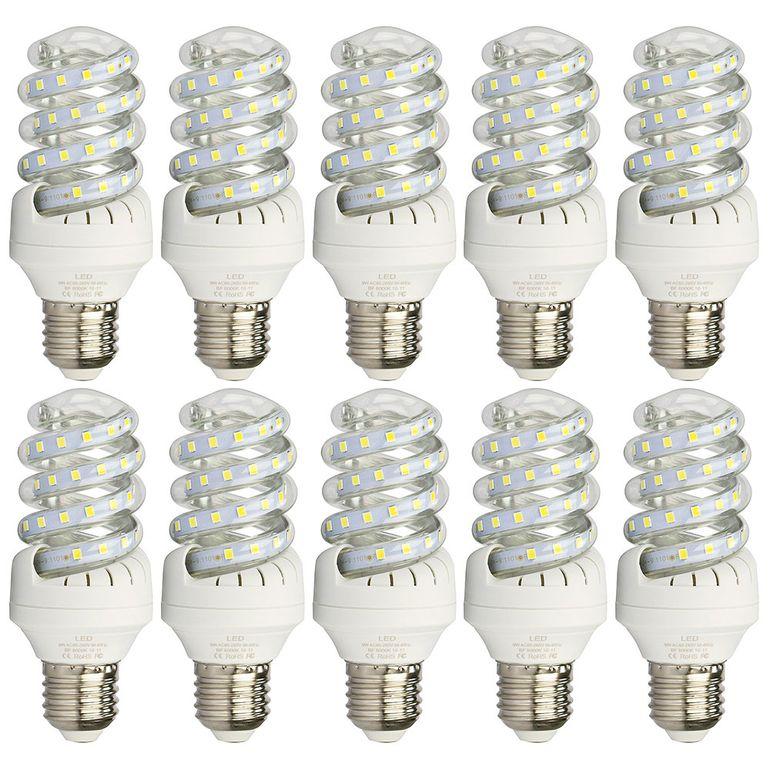 0322-10-kit-10-lampadas-espiral-de-led-super-economica-de-9w-ctb-cirilocabos