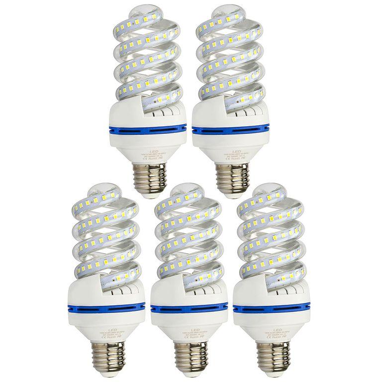 0324-05-kit-5-lampadas-espiral-de-led-super-economica-de-16w-ctb-cirilocabos