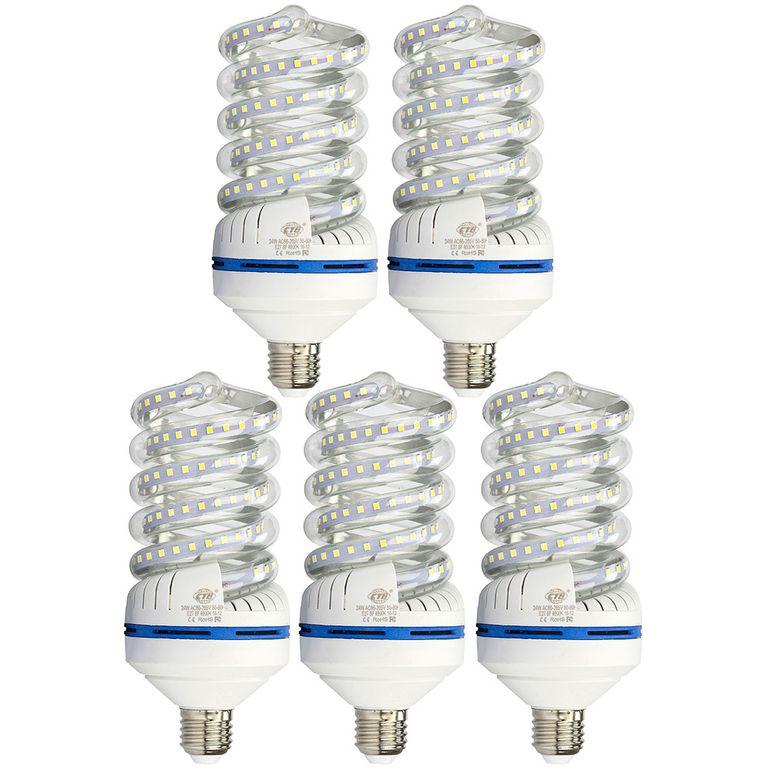 0325-05-kit-5-lampadas-espiral-de-led-super-economica-de-24w-ctb-cirilocabos