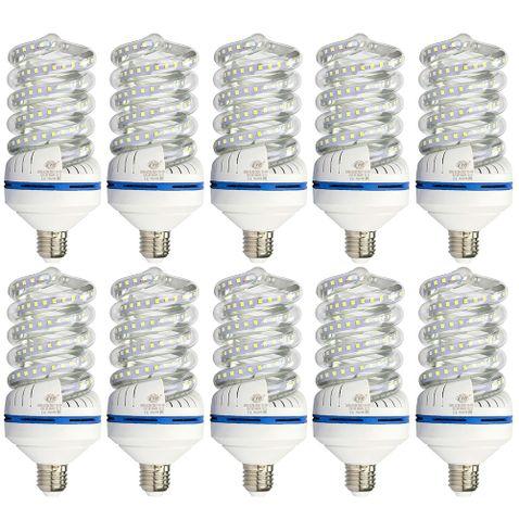 0325-10-kit-10-lampadas-espiral-de-led-super-economica-de-24w-ctb-cirilocabos