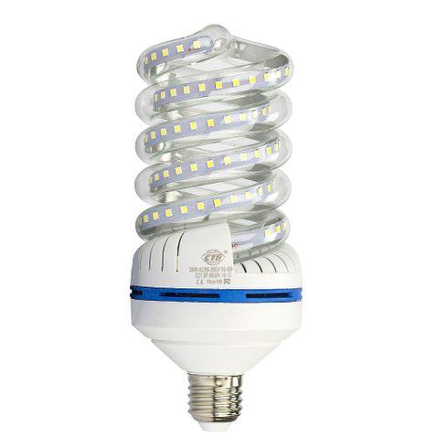 0325-01-lampada-de-led-espiral-24w-ctb-cirilocabos