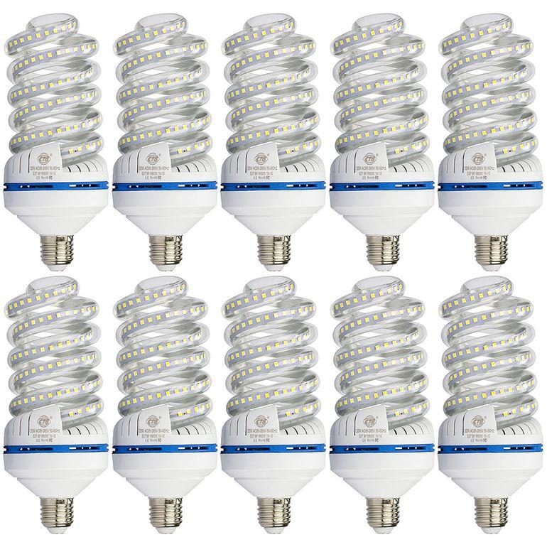 0326-10-kit-10-lampadas-espiral-de-led-super-economica-de-32w-ctb-cirilocabos