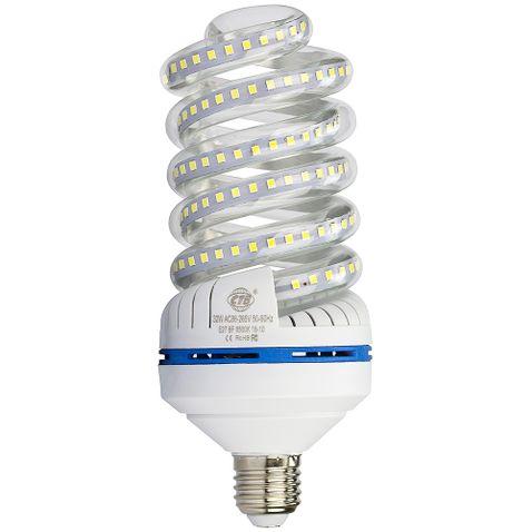 0326-01-lampada-de-led-espiral-32w-ctb-cirilocabos