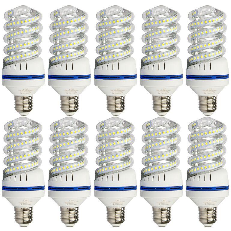 0327-10-kit-10-lampadas-espiral-de-led-super-economica-de-20w-ctb-cirilocabos
