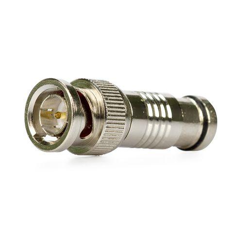 3780-01-conector-bnc-de-pressao-cirilocabos
