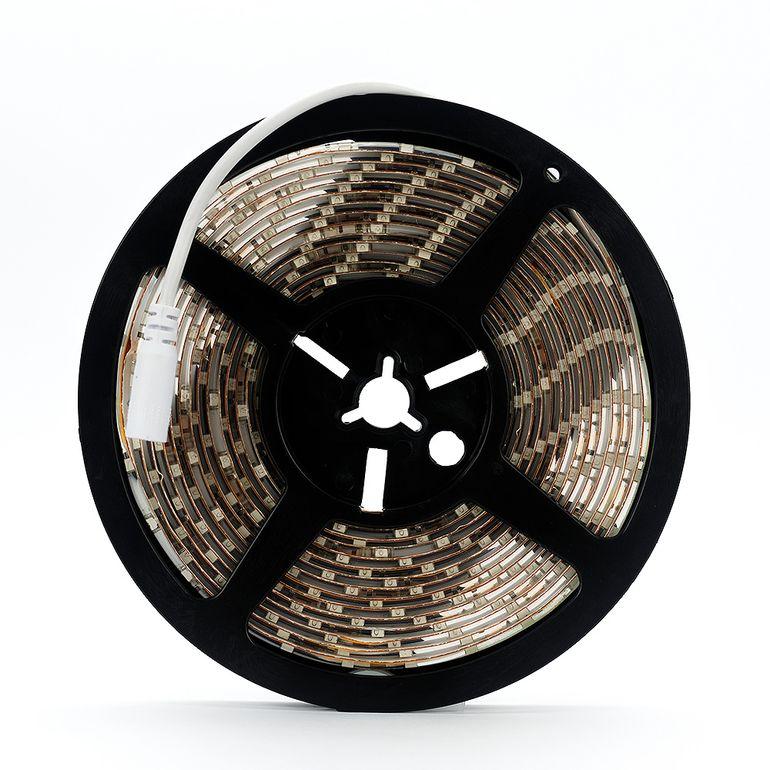 Fita-LED-a-prova-d-agua-60-LEDs-m-5-metros-sem-fonte-Cirilo-Cabos-Azul-1