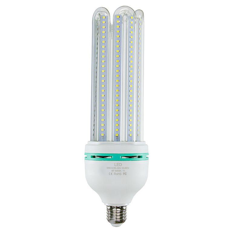 0352-lampada-led-50w-branco-frio-ctb-cirilocabos