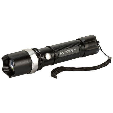 0354-01-lanterna-led-290000-lumens-aluminio-preta-cirilocabos