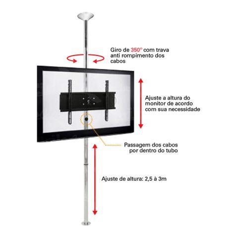 437155-suporte-com-inclinacao-teto-e-chao-para-tv-sky-full-multivisaop-cirilocabos