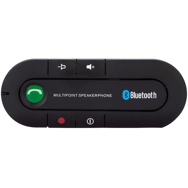 7721-01-adaptador-bluetooth-automotivo-dirija-com-seguranca-comunicacao-segura-cirilocabos
