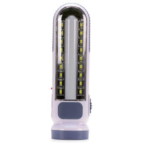 0368-02-lampada-de-emergencia-e-lanterna-led-com-alca-gh-669-cirilocabos