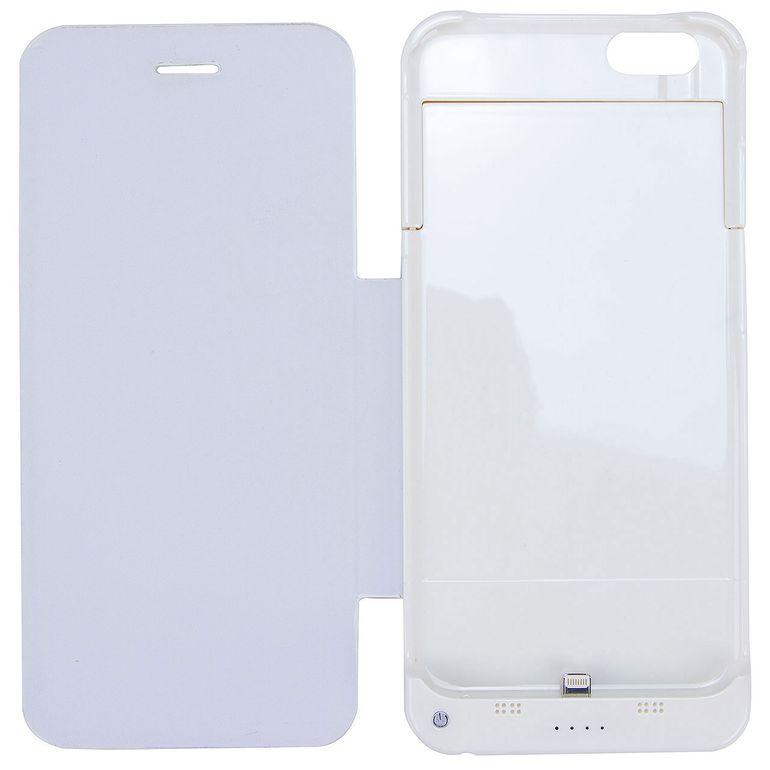 7986-01-branco-carregador-power-bank-para-iphone-6-plus-12800-mah-cirilocabos