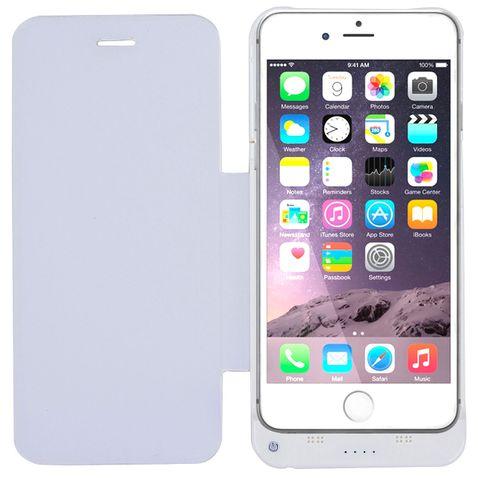 7986-02-branco-carregador-power-bank-para-iphone-6-plus-12800-mah-cirilocabos
