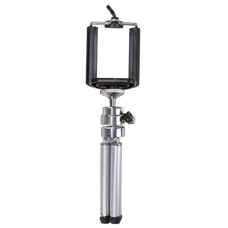 8430-02-mini-tripe-para-celular-flexivel-em-aluminio-cirilocabos