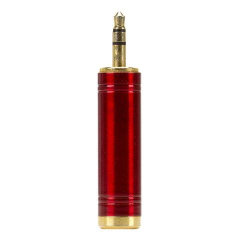 616394--01-adaptador-p2-para-jack-p10-santo-angelo-cirilocabos