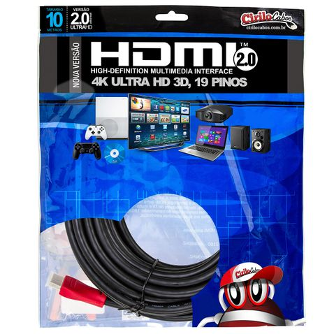 182230-cabo-hdmi-2.0-premium-ultra-hd-4k-5060-3d-10-metros-cirilo-cabos