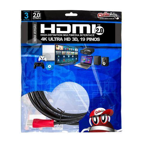 182223-cabo-hdmi-2.0-premium-ultra-hd-4k-5060-3d-3-metros-cirilo-cabos