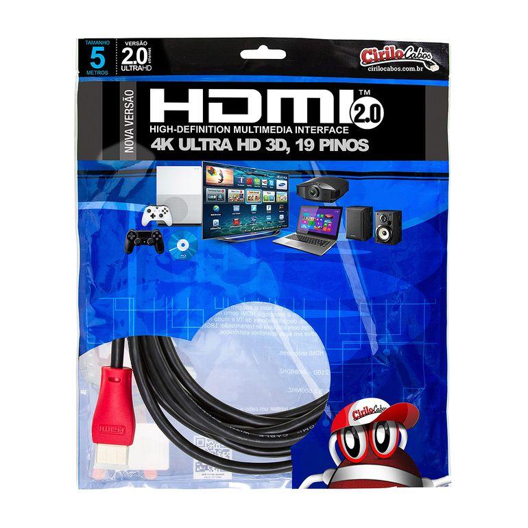 182225-cabo-hdmi-2.0-premium-ultra-hd-4k-5060-3d-5-metros-cirilo-cabos