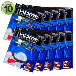 182221-10-cabo-hdmi-2.0-premium-ultra-hd-4k-5060-3d-1-metro-cirilo-cabos