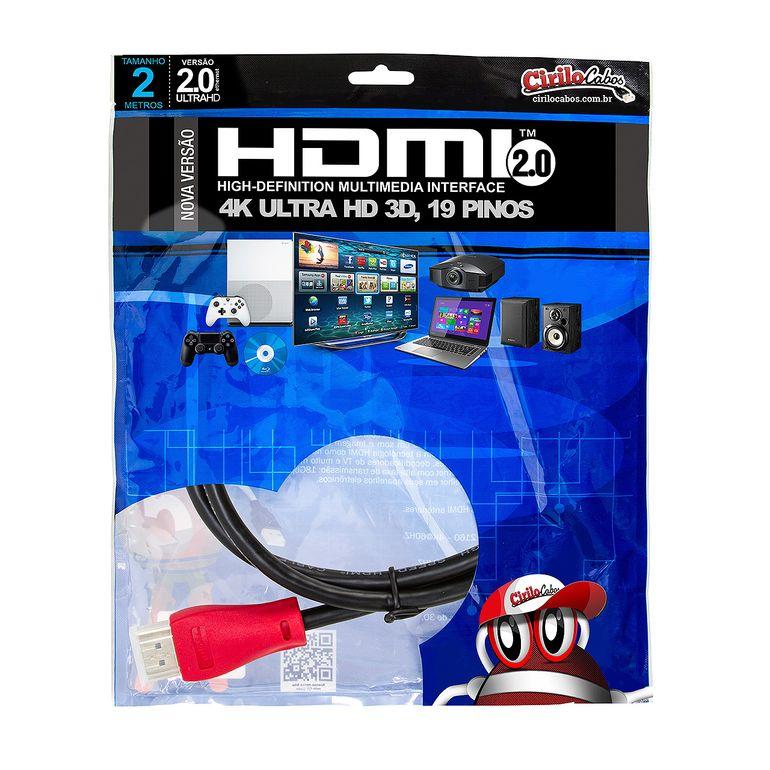 182222-01-cabo-hdmi-2.0-premium-ultra-hd-4k-5060-3d-2-metros-cirilo-cabos