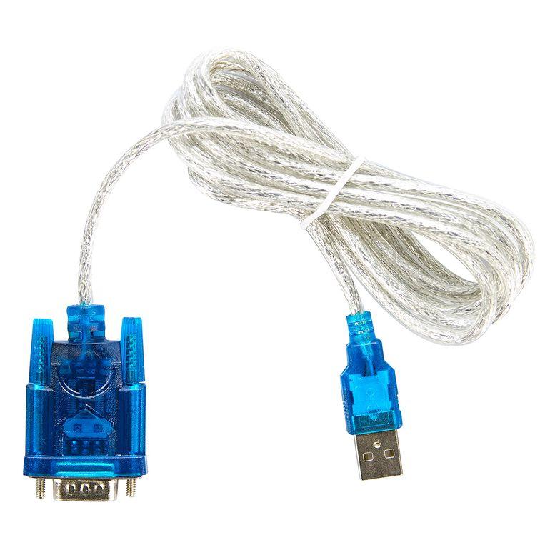 242154-01-cabo-conversor-usb-x-serial-cirilocabos