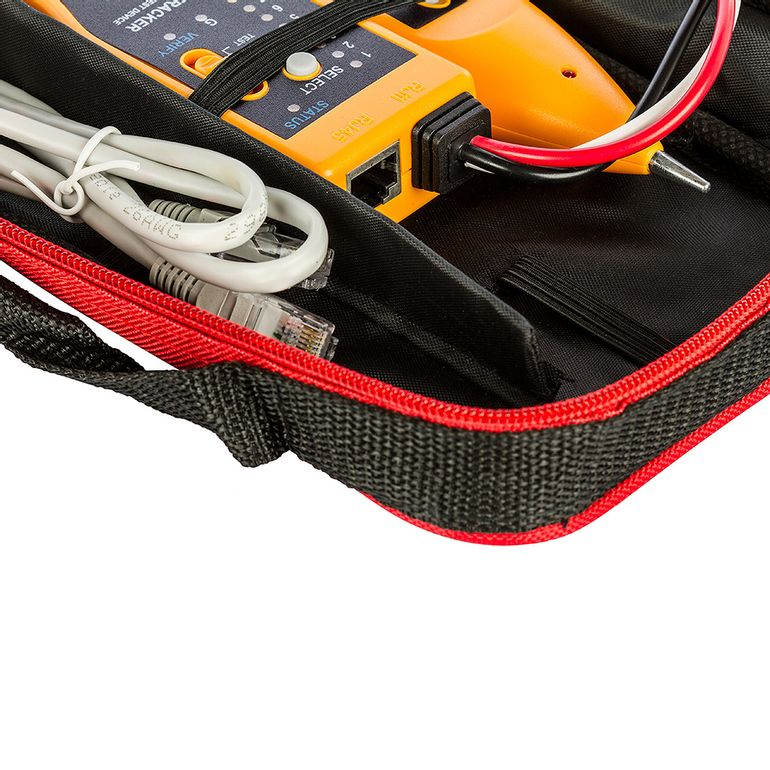 975328-06-kit-localizador-de-cabos-cirilo-cabos