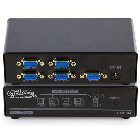 242210-00-video-splitter-1x4-distribuidor-de-sinal-vga-cirilocabos