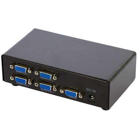 242210-03-video-splitter-1x4-distribuidor-de-sinal-vga-cirilocabos