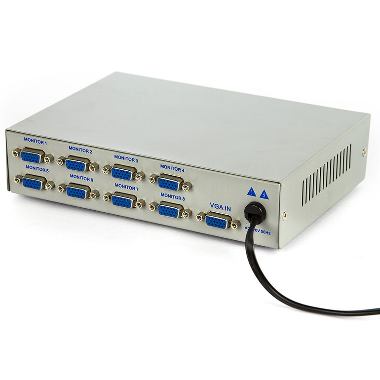 242209-video-splitter-1x8-distribuidor-de-sinal-vga-cirilocabos-02