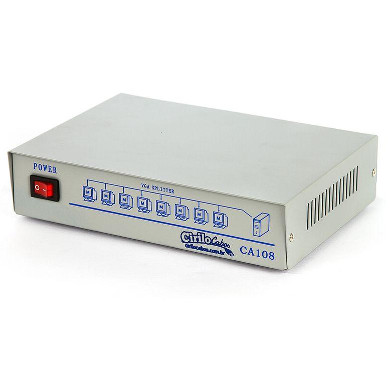 242209-video-splitter-1x8-distribuidor-de-sinal-vga-cirilocabos-01