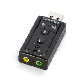 6858-placa-de-som-usb-7-1-directsound-3d--cirilocabos-04