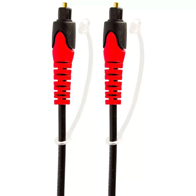 cabo-optico-digital-toslink-cirilo-cabos-01