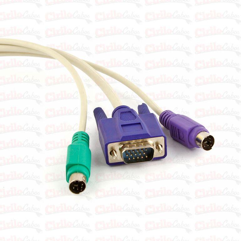 cabo-kvm-monitor-mouse-teclado-1-8-metros-ff25ce06dd.jpg