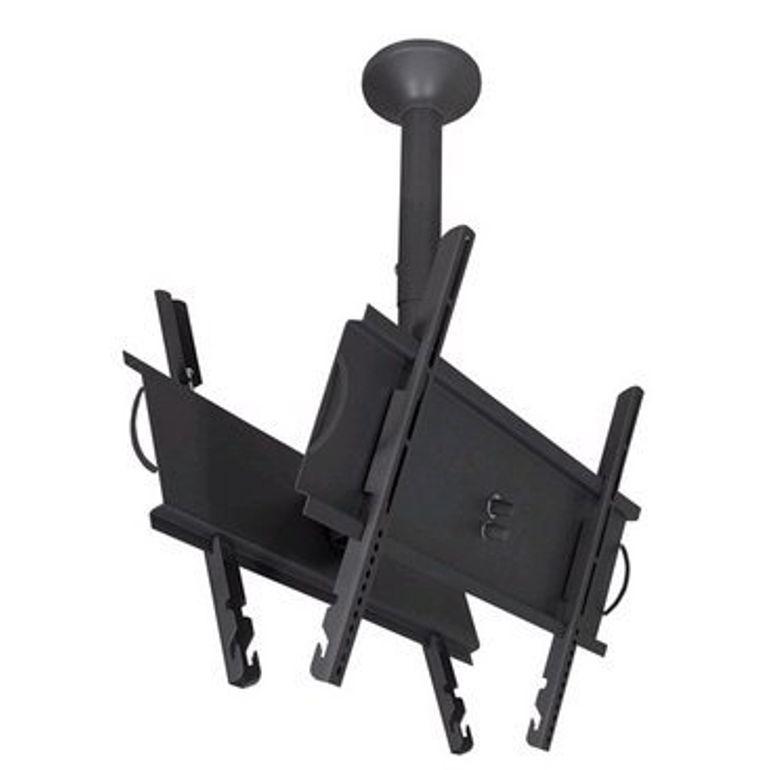 suporte-de-teto-duplo-para-tv-de-32-a-52-sky-pro-duo-medio-altura-750-a-1-400-mm-multivisao-131789.jpg