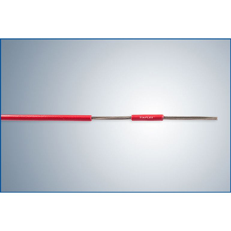 cabinho-flexivel-300v-70-c-0-30-mm-22-awg-rolo-com-100-m-2d9bdf6fdf.jpg