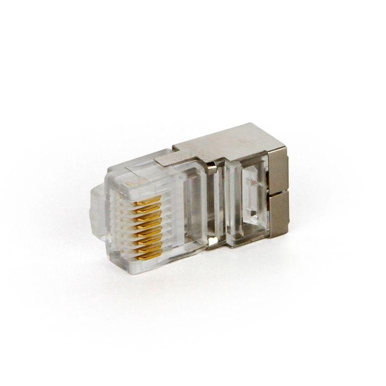 Conector-RJ45-Blindado-Cat5e-8vias-6516-1