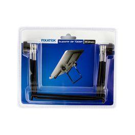 Suporte-para-Tablet--FT-IPAD1-–-Fixatek-2