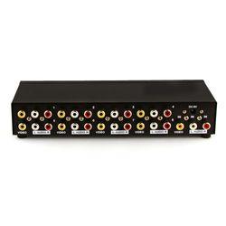 273787-distribuidor-de-audio-e-video-1-para-8-3
