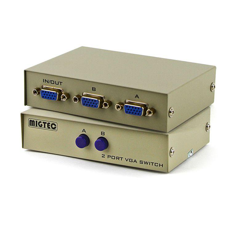 455045-switch-vga-2-portas