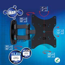 suporte-para-tv-de-10-a-32-ft-2238s-472903