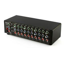 273774-distribuidor-video-componente-sem-audio-1-para-10