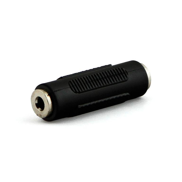 emenda-adaptador-para-fone-de-ouvido-279577-01