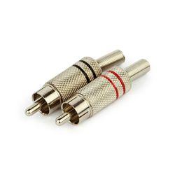plug-rca-niquelado-4mm