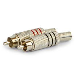 plug-rca-6mm-niquelado