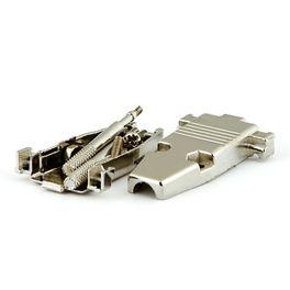 275157capa-conector-vga-15-pinos-metal-niquelado-kit-longo-cirilocabos-5