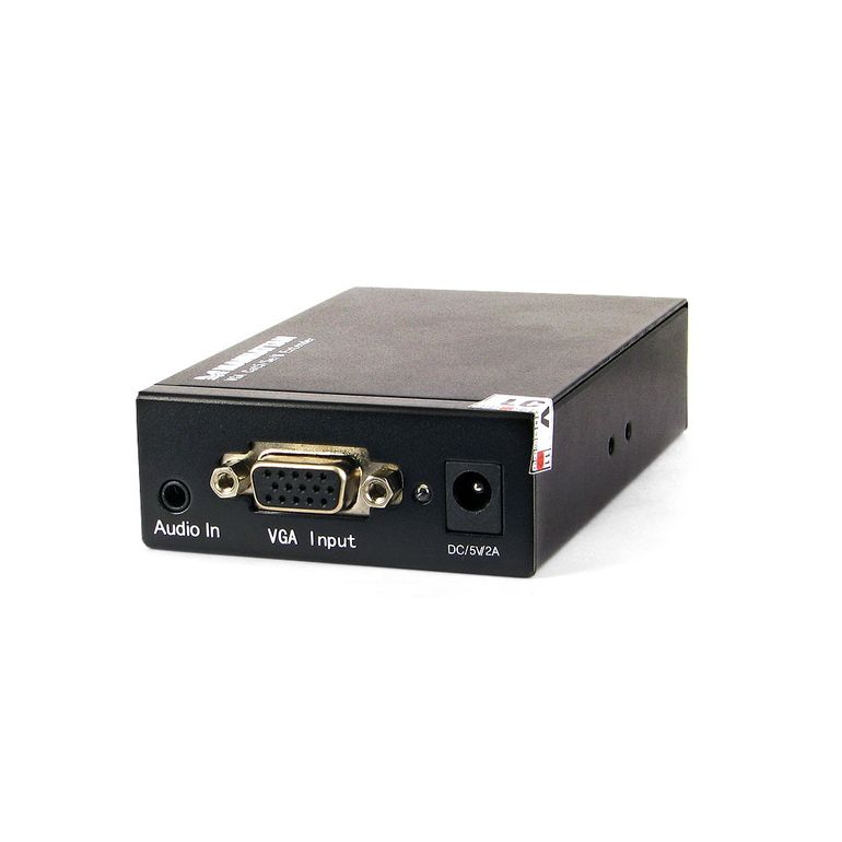479757-extensor-para-vga-via-cabo-de-rede-com-audio-ate-300-metros-cirilocabos-3