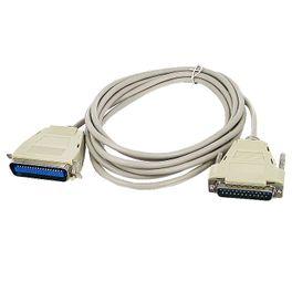 241815-cabo-paralelo-para-impressora2-cirilocabos